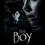 Obrázek - The Boy