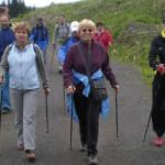 nordic_walking_1