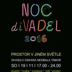 noc_divadel_2016_DON_Tabor