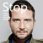 stop_banner_400x400