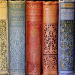 thumb-old-books-shabby-roots