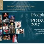 Plakat A3 - bus_torzo_naležato-Page-1