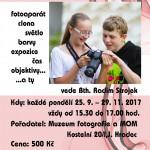 MF_MOM_fotokrouzek_podzim _2017