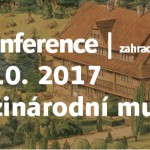 konference3