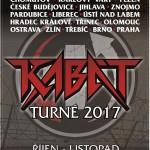 plakat-kabat-turne-2017