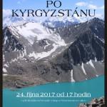 Kyrgzstán-plakát (3)