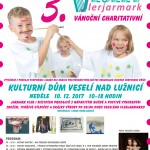 WEB 3_Veselý jarmark A2 Plakát 2017