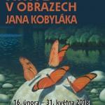 plakatA2-_hmyz-v-obrazech-page-001(2)