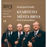 (1)kvarteto_mesta_brna_1
