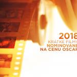 iS_Oscars2018_FBevent_1920x1080