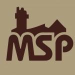 logo-msp-var3