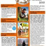 VFK KVĚTEN 2018