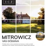 Mitrowicz