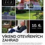 Zahrady_letak-A5