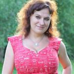Simona Racková 1 (foto Michaela Klevisová)