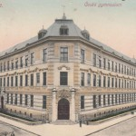 gymnazium-II