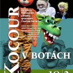 (1)kocour_v_botach_1