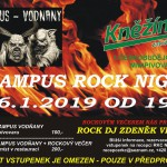 20190102-203948-Krampus rock night