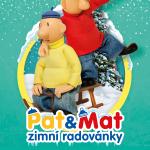 Pat_a_Mat_Zimni_radovanky_Plakat_WEB - oříznutý - na web - s popiskem
