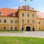 knihovna-augustina-dubenskeho