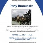 perlyrumunska212