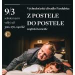 2_pdfsam_plakat-A3 (11)_1