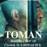 KD - Toman - plakát - oříznutý - s popiskem