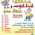 cteninoveknihy2019navysku