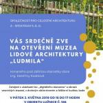 pozvanka2019-muzeum-fin