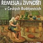 A2_plakat-remesla-2019-(tiskova)-page-001