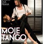 DFS_Moje-tango