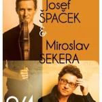 KST_Spacek-a-Sekera
