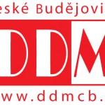 ddmcb_logo