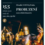 6_pdfsam_plakat-A3 (15)_1