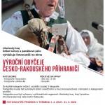 Přeshraniční fotosoutěž Výroční obyčeje česko-rakouského příhraničí-1