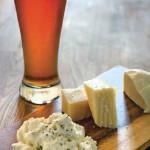 Sýry a pivo - na web