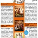 VFK 19 KVETEN - na web