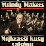 melodymakers2019