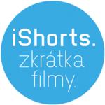 ISHORTS - Logo - na web