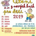 cteninoveknihy2019oprava