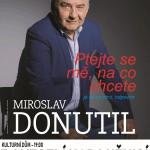 donutil_veseli_nad_luznici_ptejte_se_me - na web