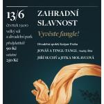 plakat-A3-ZS_1