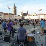 20180516-000228-hudební večery na náměstí