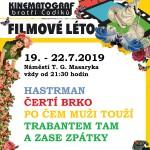 PLAKA_FILMOVE_LETO_A2 - s popiskem - na web
