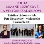 18-2019-08-10-ruzickova_kalabis-a1_2