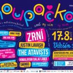 houpacka2019web
