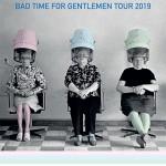 16015_MB_Bad_time_for_gentlemen_plakat_A1_594x841_uni_B