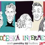 Jihočeská internezza 2019