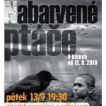 KP_Nabarvene-ptace