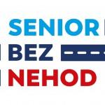 Logo_Senior bez nehod - na web